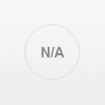 Promotional patriotic-stress-ball