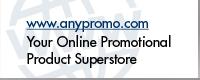 www.anypromo.com
