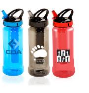 Cool Gear™ Hydrator Bottle