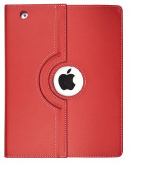Revolution iPad Case