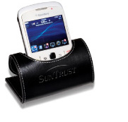Mobile Phone Cracel